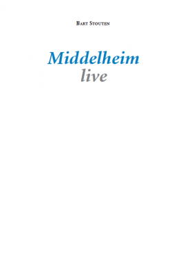 Stouten-MiddelheimLive