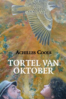 cools-tortelvanoktober