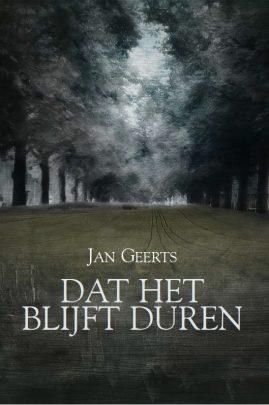 Geerts-Dathetblijftduren kopie