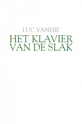 VanHie-HetKlavierVanDeSlak