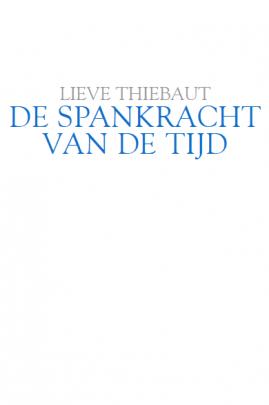 Thiebaut-Despankrachtvandetijd