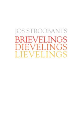 Stroobants-Brievelings
