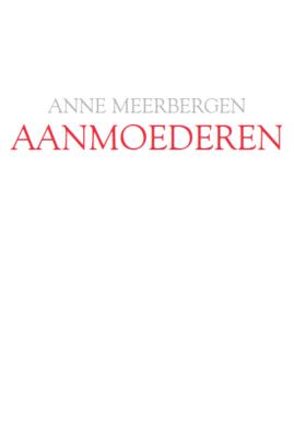 Meerbergen-Aanmoederen