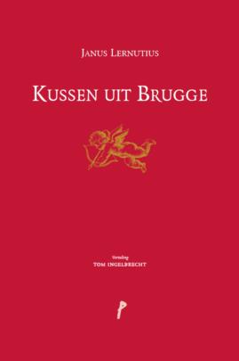Lernutius-KussenuitBrugge