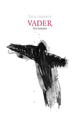 Arnouts-Vader