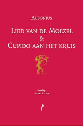 Ausonius-LiedvandeMoezel