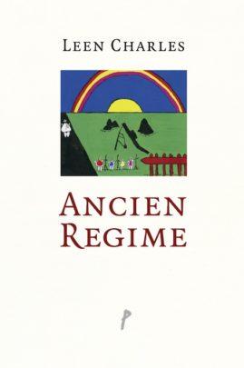 CharlesLeen-AncienRegime