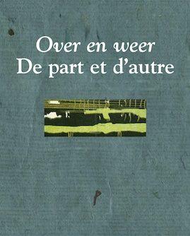 DeCreeMarleen-OverEnWeer8