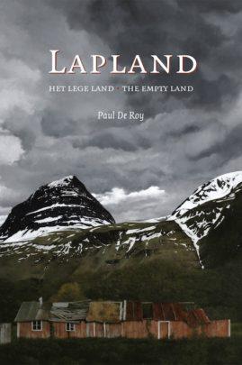 DeRoy-Lapland