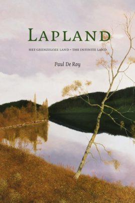 DeRoyPaul-LaplandHetGrenzelozeLand