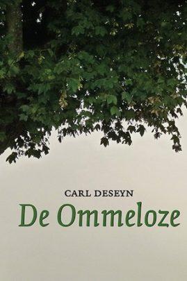 Deseyn-Deommeloze