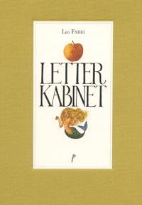 Fabri-Letterkabinet