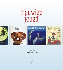 Ghesquiere-EeuwigeJeugd