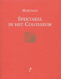 Martialis-SpektakelInHetColloseum