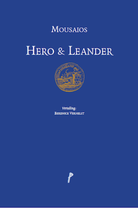 Mousaios-HeroenLeander