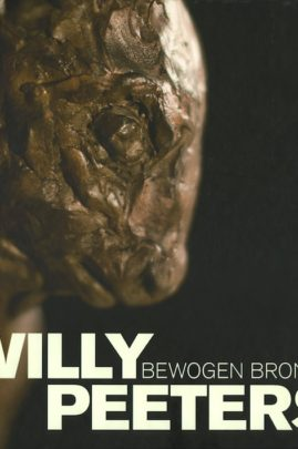 SimoenJan-BewogenBrons