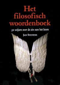 Stevens-HetFilosofischWoordenboek