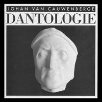 VanCauwenberghe-Dantologie