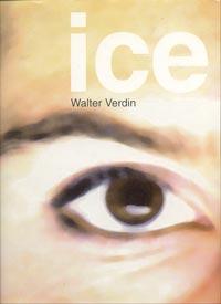 Verdin-Ice